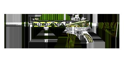 BLOOMY M200 (영구)